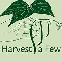 project-HarvestaFew