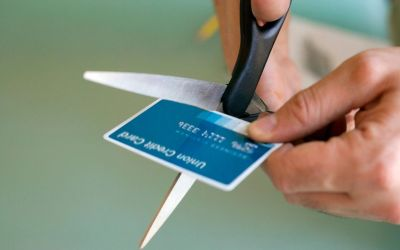 Health: Cutting the Card