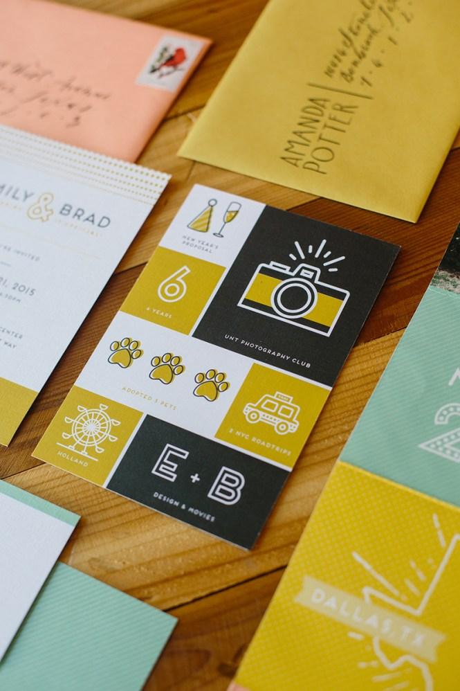 Julie Haider Photography Design