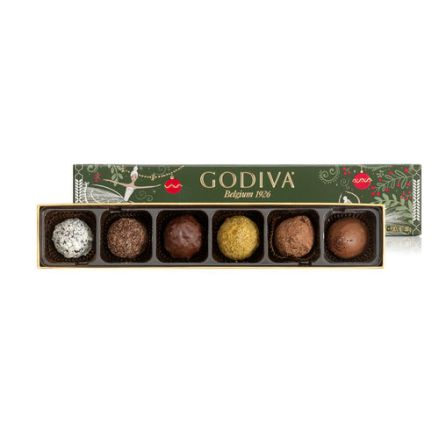 pre-packed-6pc-truffle_1