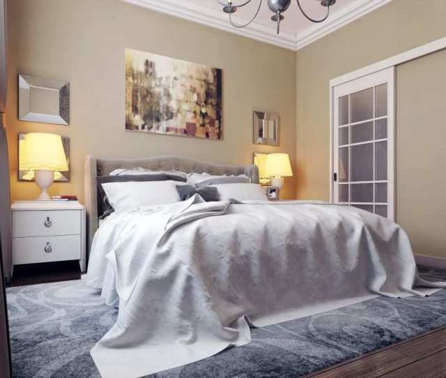 Related Image From Master Bedroom Wall Art Elegant  Stunning Wall Decor Ideas To Dress Up A Dull S Home Design