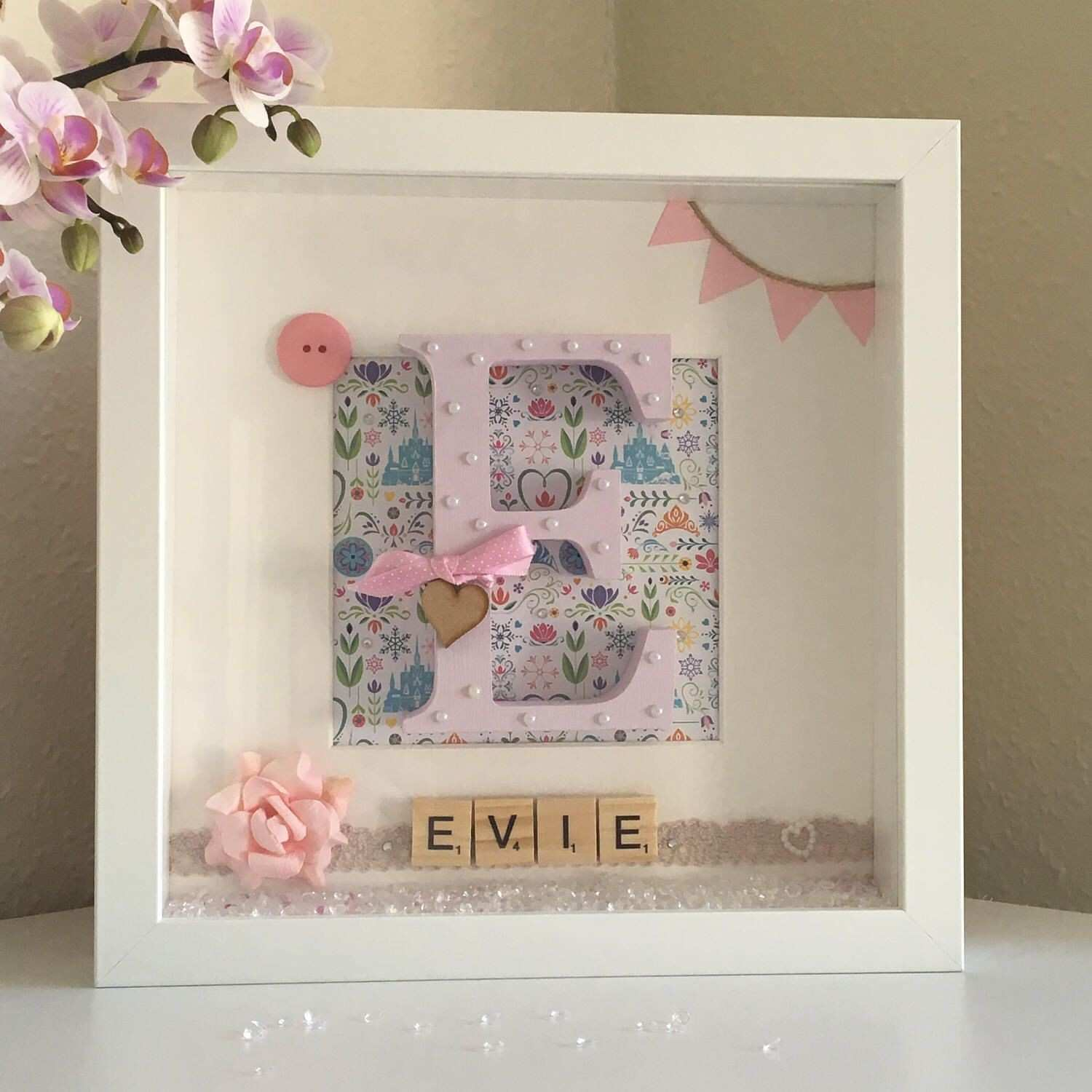 Christening Gifts Things Remembered Baby
