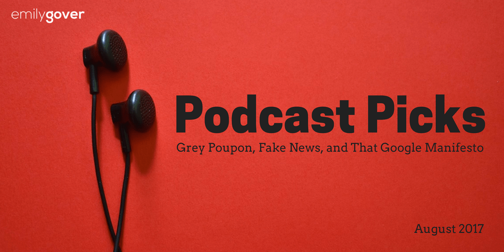 reply all podcast on phone scam, podcasts on fake news, npr episodes on fake news