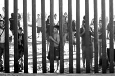 border032