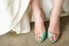 Brad & Bethany's Wedding, Illahe Vineyards, Dallas, OR