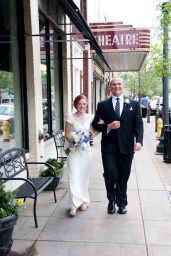 Christian & Laura's Wedding, Franklin, TN