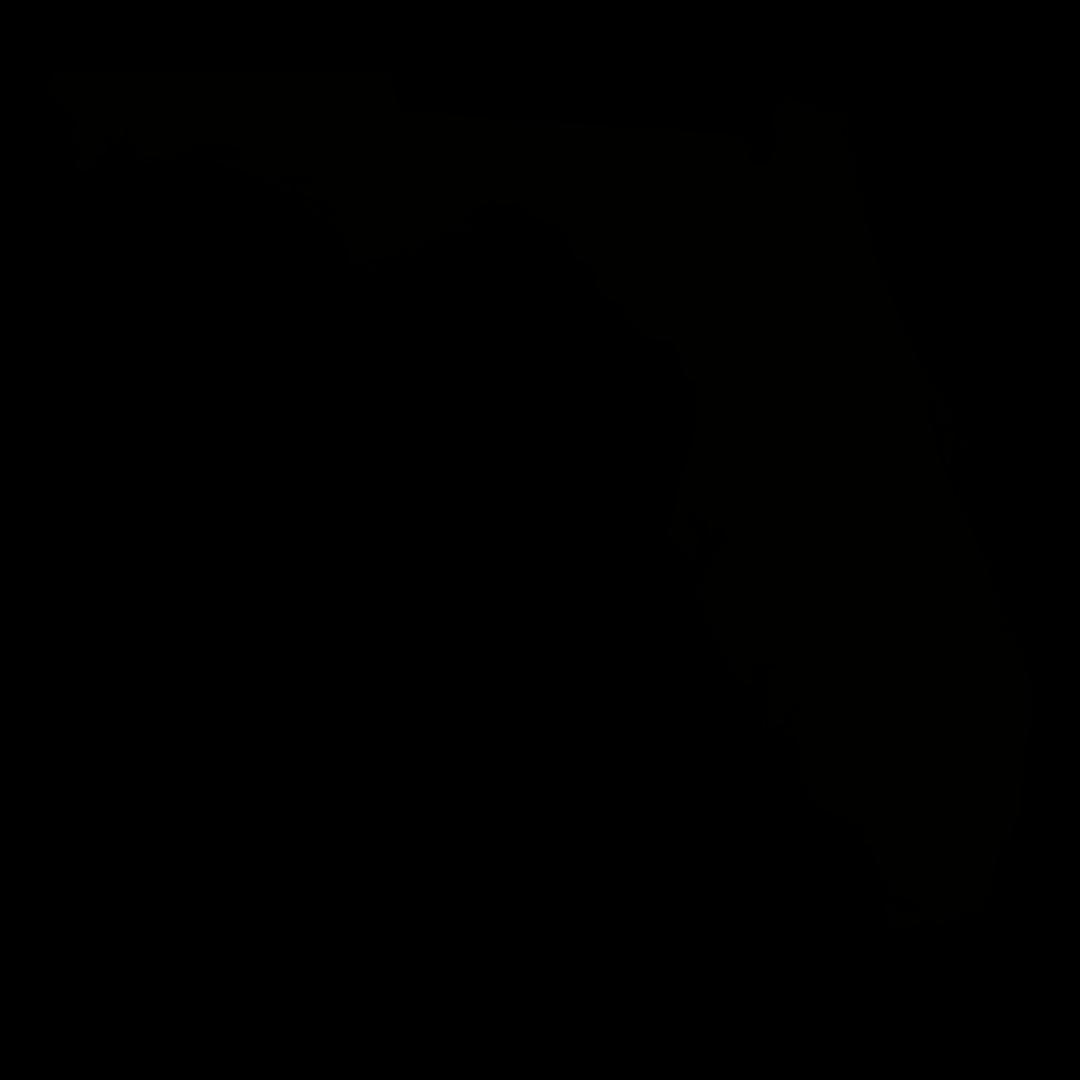 Black Florida