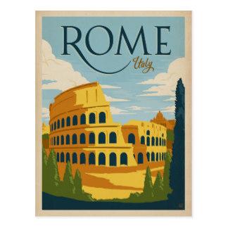 italy_rome_postcard-r7aecd118c9494f7ab156da1c9c8471b8_vgbaq_8byvr_324
