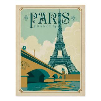 paris_france_eiffel_tower_postcard-ra991db3f2c0a4ee7ad8fd869070a21f6_vgbaq_8byvr_324