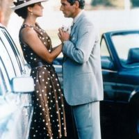 Get the Pretty Woman Look