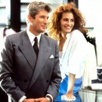 STEAL HER STYLE - PRETTY WOMAN