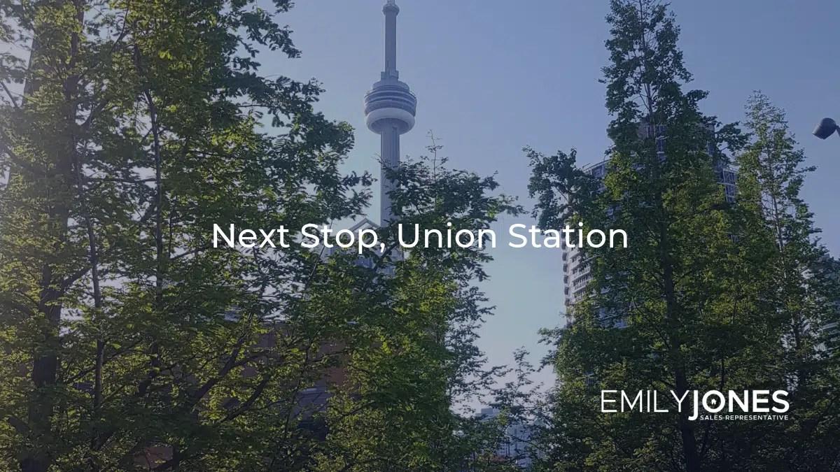 Hamilton Toronto Real Estate