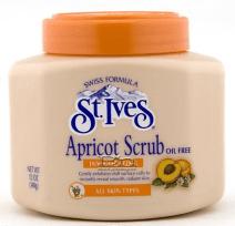 1440089932-st-ives-apricot-scrub