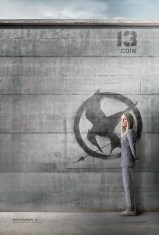 mockingjay-district13poster6-full