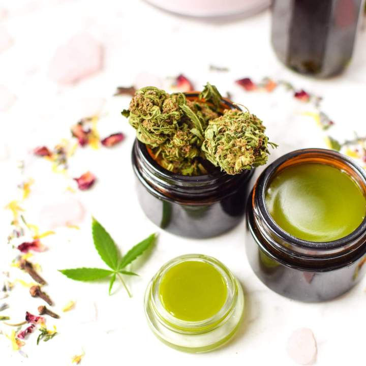 Cannabis Salve by Emily Kyle Nutrition19 - Welcome to the Cannabis Blog For Moms