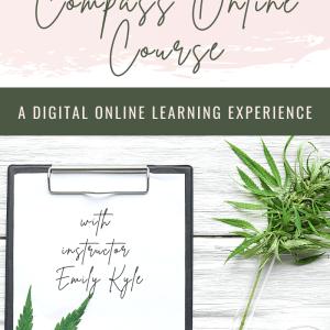 Cannabis Compass Course