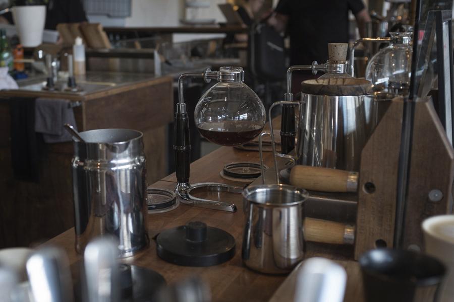 cafe-falco13