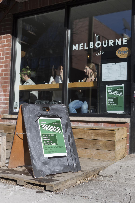 cafe-melbourne11