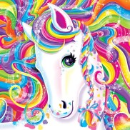 Lisa-Frank-_-unicorn-_-featured
