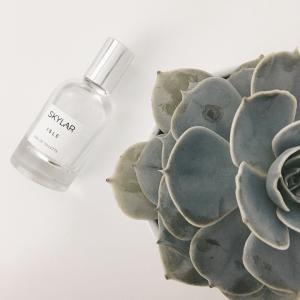 Skylar Fragrance - Emily Lightly Partners