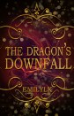 The Dragon's Downfall v4.1