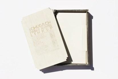 Chugach-Front-Range-Linkup-artist-book-10