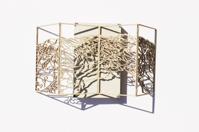 Chugach-Front-Range-Linkup-artist-book-13