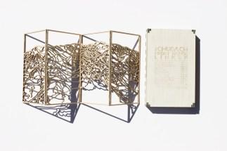 Chugach-Front-Range-Linkup-artist-book-14