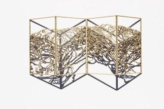 Chugach-Front-Range-Linkup-artist-book-15