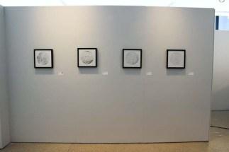Emily Longbrake Vision Gallery 2014 2017 04