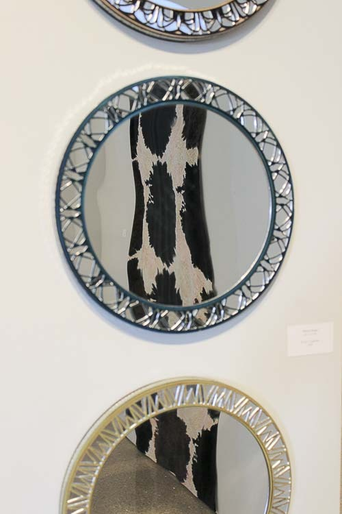 Emily Longbrake Vision Gallery 2014 2017 12