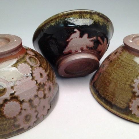 bowls for beans 2014 ceramics (6)