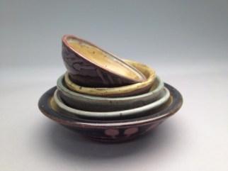 bowls for beans 2014 ceramics (8)