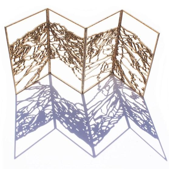 chugach-front-range-linkup-book-