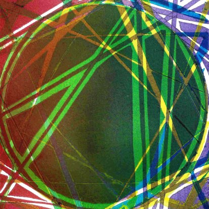 circle-print-featured