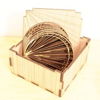 radial-book-regular-box-web