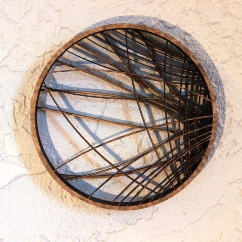 web-ring-sm-1