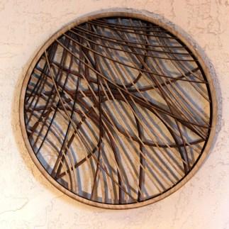 web-ring-xlarge-1