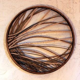 web-ring-xlarge-2