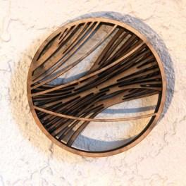web-ring-xsmall-2
