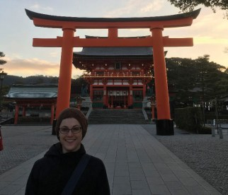 Japan 2017 travel photos 49
