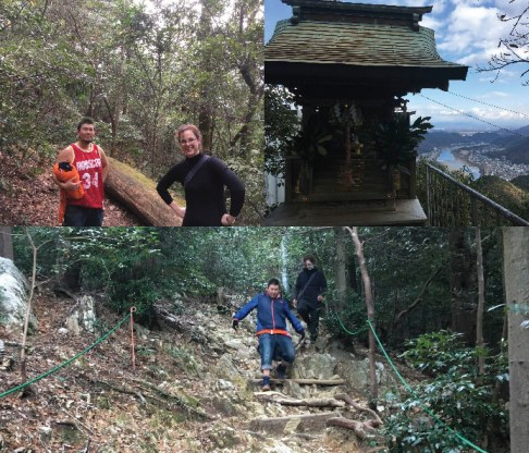 Japan 2017 travel photos 53