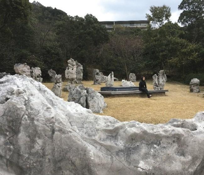 Japan 2017 travel photos 64