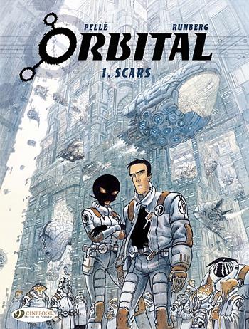 orbital-cover1