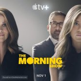 the-morning-show-movie-poster