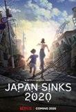 Japan Sinks- 2020