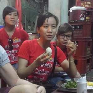 Hoi An Street Food Tour