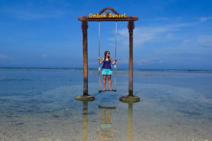 Cool Things to do in Lombok