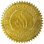 Professional Coach Benefits, Why Coaching Works, Why You Should Have a Professional Coach, Coaching Industry, International Coaching Federation, Life Coach, Emily Madill