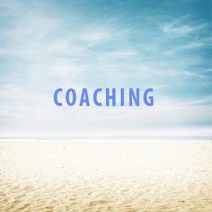 <b>Emily Madill Coaching</b>